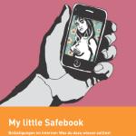littlesafebook