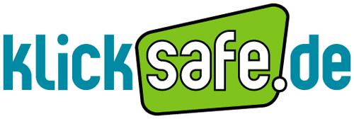 logo_klicksafe_rgb_500