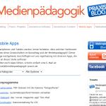 medienpaedagogikblog