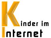 logo_kinder-im-internet.ch