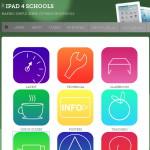 ipad4schools