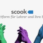 scook