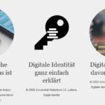 digitalidentitaet